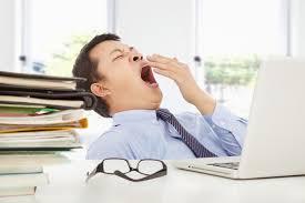 26 эффективных способов побороть чрезмерную сонливость