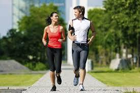 7 упражнений помочь зачатию после замужества