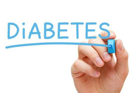 Отек при диабете: симптомы, причины, лечение, профилактика