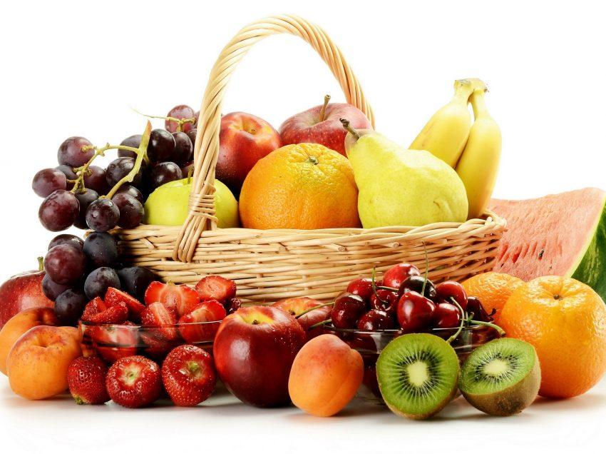 7 наиболее эффективных фруктов для лечения язв во рту
