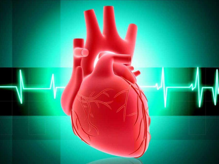 12 признаков забитого сердца, которые вы должны знать