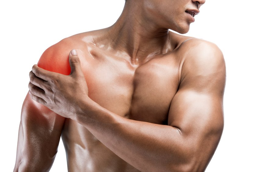 17 способов предотвратить боли в мышцах после тренировки