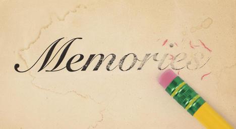 7 способов стереть травму болезненных прошлых воспоминаний