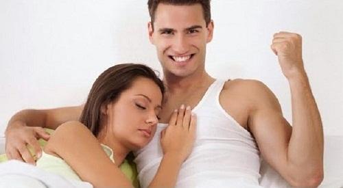 7 признаков фертильности у мужчин (надо знать!)