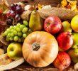 8 лучших продуктов для увеличения тромбоцитов при лихорадке Денге