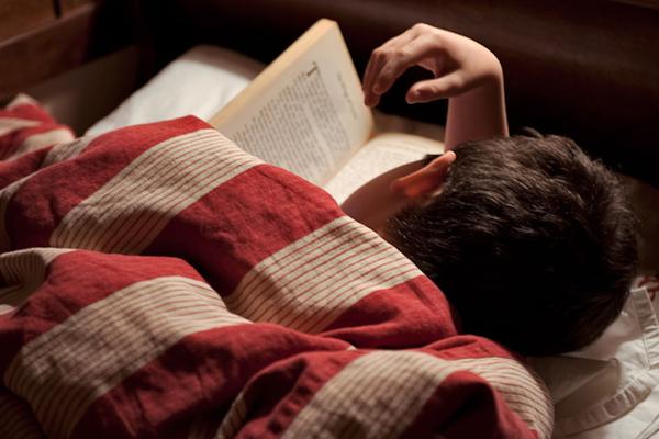 20 способов вы должны делать до сна для улучшения его качество
