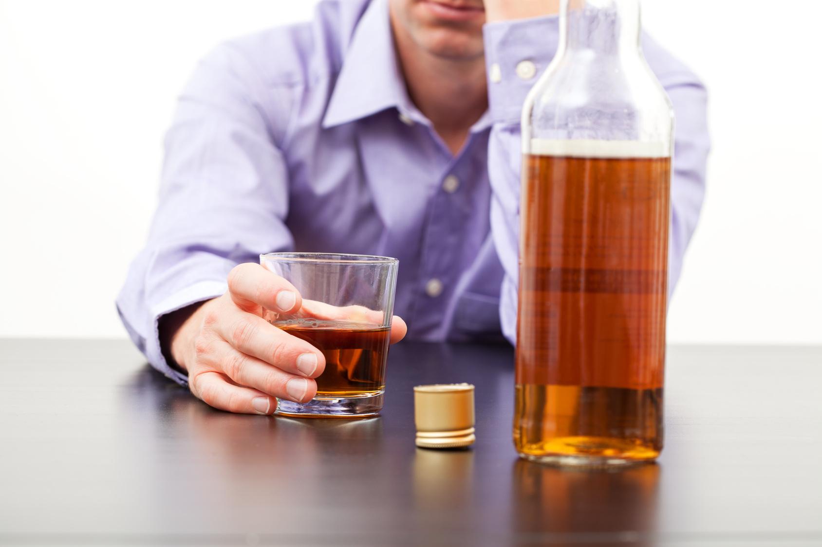 Пиво от простатита пенициллинов при простатите