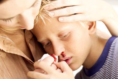Гемофилия у детей (причины, симптомы, лечение, профилактика)