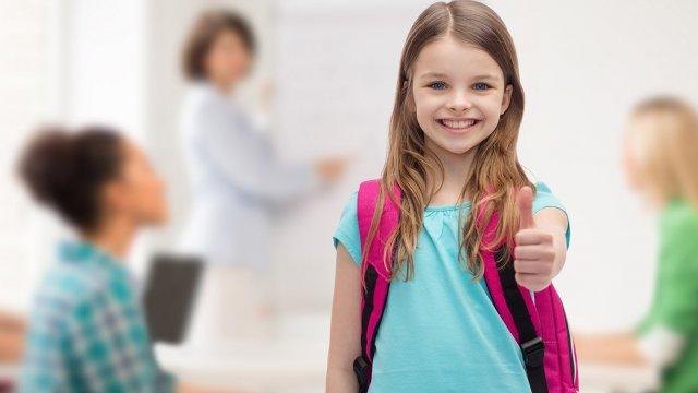 3 основных правила профилактики диабета у детей до 5 лет