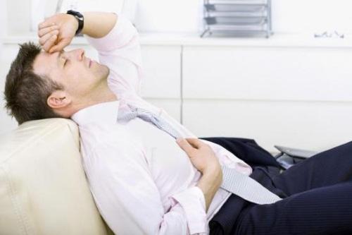 5 советов для борьбы с усталостью при сахарном диабете