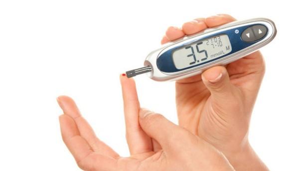 13 простых домашних способов снизить уровень сахара в крови
