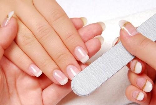 Как сделать чтобы ногти росли быстрее и были сильнее