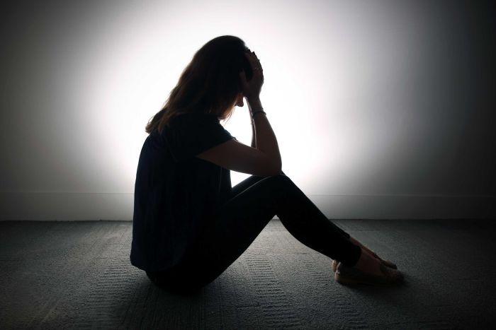 Как отличить депрессию и печаль – смотри разницу здесь