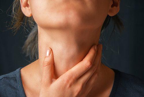 7 предупреждающих признаков воспаленного горла