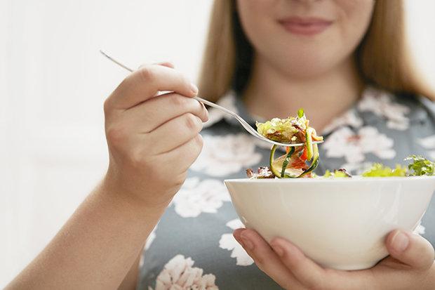 15 продуктов, которые помогут справиться с усталостью тела