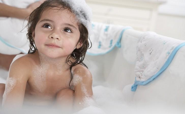 Может ли больной брюшным тифом принимать ванну? вот медицинский ответ