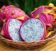 Как использовать драконий фрукт для похудения