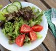 10 преимуществ создания собственной заправки для салата простыми способами