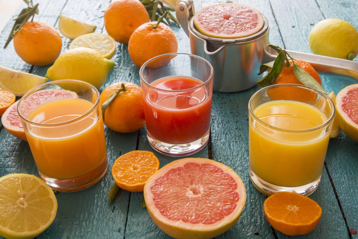 fruti that cause diabetes