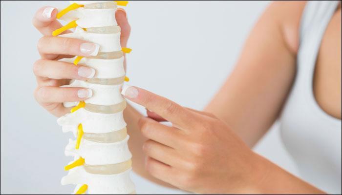 Как сохранить здоровье костей с помощью домашних средств