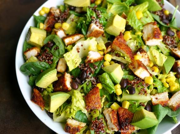 11 истинных преимуществ фруктового салата на обед! Он прекрасно формирует ваше тело!