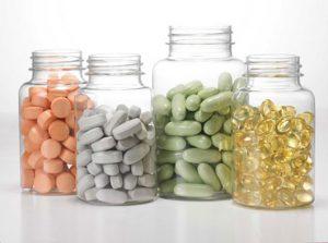 antibiotics for cholera