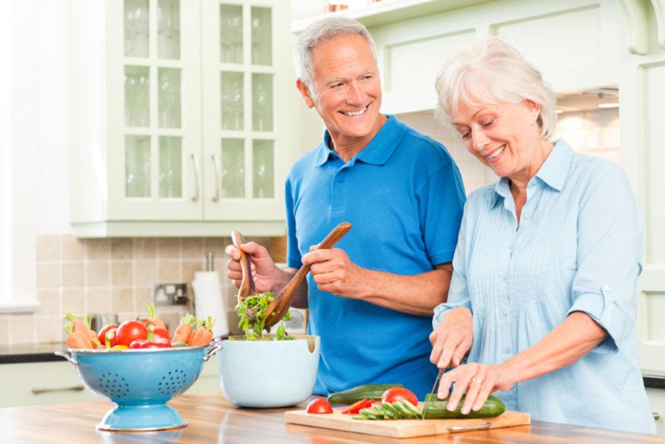 наружу питание для пожилых людей картинки мобильные