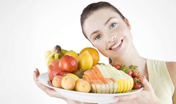 Волшебные фрукты, которые эффективны для удаления прыщей