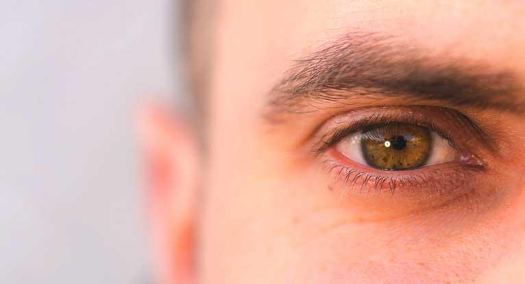 Глазная гипертензия (симптомы, причины, лечение)