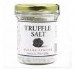 12 полезных свойств трюфельной соли, о которой вы никогда не знали!