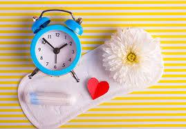 Как часто необходимо менять гигиенические прокладки в день?