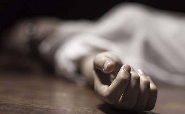 8 причин, по которым человек пытается покончить с собой