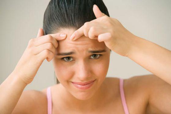 15 привычек, которые негативно влияют на гладкую кожу