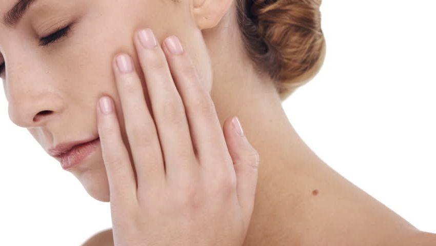 14 привычек, которые вредны для вашей кожи