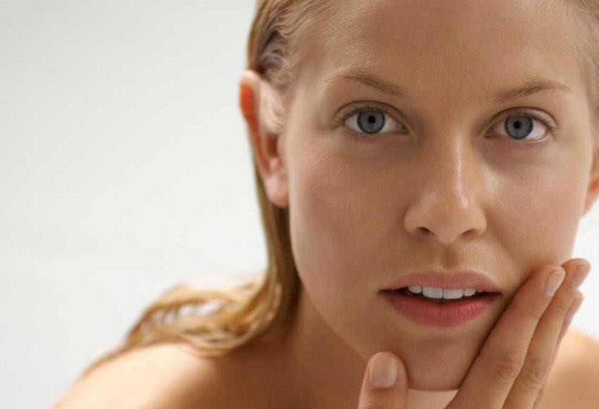 10 являющихся нормальными признаков того, что вы нездоровы