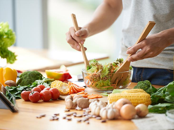 14 продуктов, которые вы должны избегать для здорового сердца
