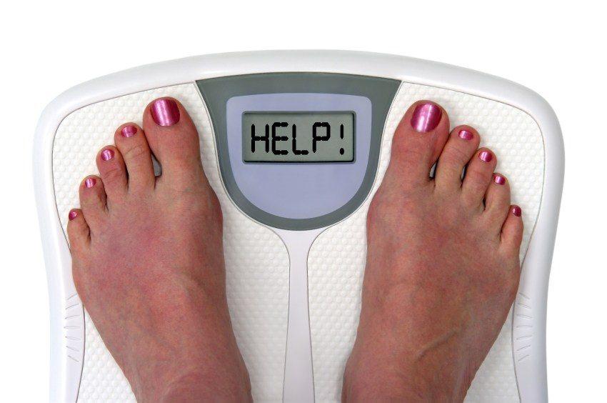 10 важных причин, почему ваша диета постоянно терпит неудачу