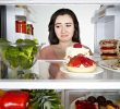 Негативные последствия диет для женщин о которых они должны знать