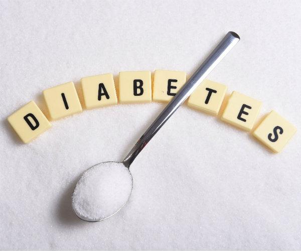 13 способов сократить потребление сахара для больных диабетом