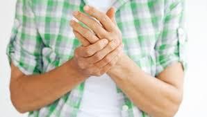 Могут ли покалывания и онемение рук и ног быть опасными?
