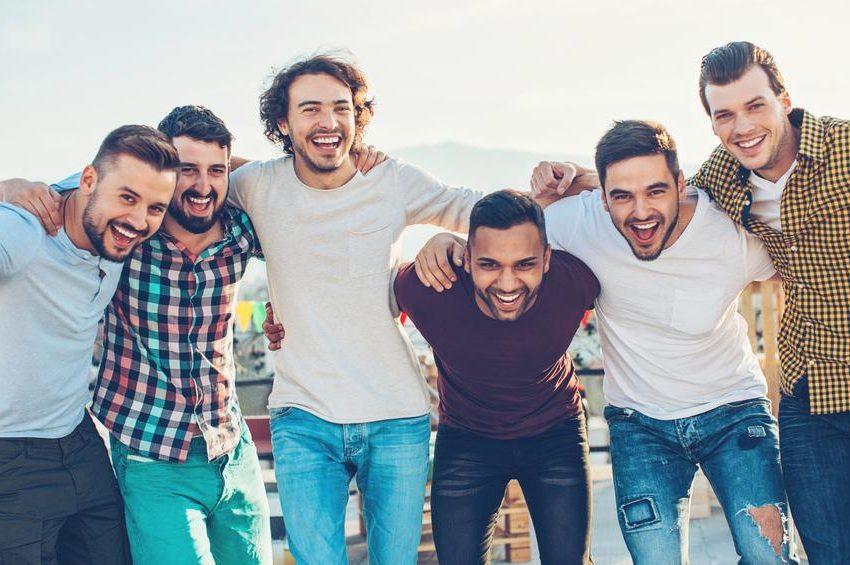 12 общих привычек, которые могут повредить вашу сперму