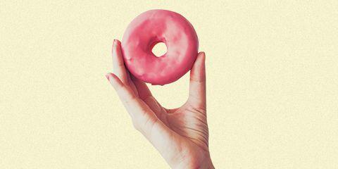 Давайте предотвратим рак шейки матки, употребляя эти 15 продуктов