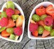 12 фруктов достаточно эффективных для людей со слабым сердцем