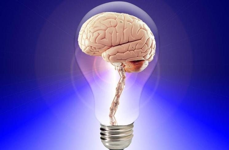 Насколько опасны опухоли головного мозга – глиобластомы?