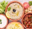 13 здоровых продуктов для ифтара для тех, кто постится в Рамадан