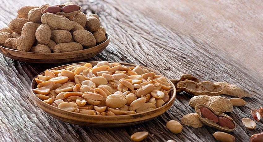 Можно ли есть арахис при язве желудка (Рекомендации, предостережения)