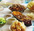 10 лучших продуктов для сухура во время Рамадана