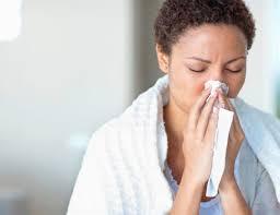 Советы для сухого носа зимой – лучшие средства
