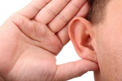 Как правильно ухаживать за ушами