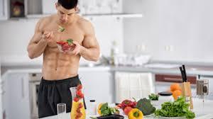 10 продуктов которые содержат гормон тестостерон